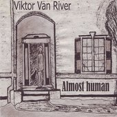 Almost Human (EP)