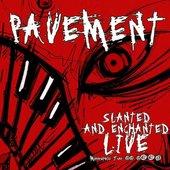 Slanted And Enchanted At Minneapolis, June 11th, 1992 (Live)
