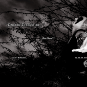 Lucifuge Rofocale/Promotional Art