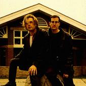Richard Patrick & Brian Liesegang