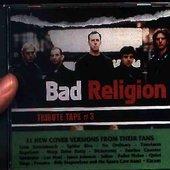 2001 - Tribute Tape #3