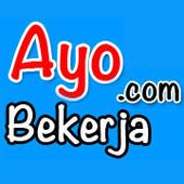 Avatar for Ayobekerja