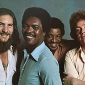 Booker T. & the MG's_10.jpg
