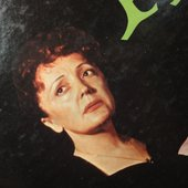 piaf-edith-piaf-1959-lp-signed-autograph-capitol-great-color-cover-photo-recorded-in-france-18.jpg