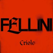Fellini - Single