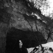 Winter (Forest Silence, Satanik Art, Sear Bliss, Nefarious)