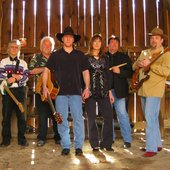 The Front Porch Country Band