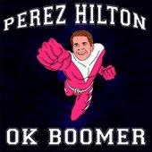 Ok Boomer - Single