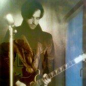 Sandro-Poletti_italian-rock-song-writer
