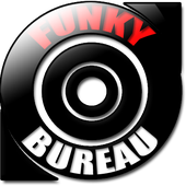 Avatar for FUNKYBUREAU