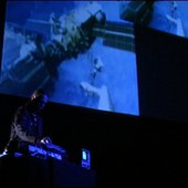 the_empath_live@visionale2005_4