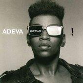 Ultimate Adeva!