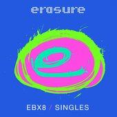 Singles: EBX8