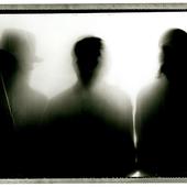 Stewart Copeland, Trey Anastasio, Les Claypool