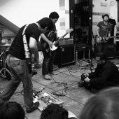 wondermilk 2008