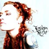 Jordan Reyne - 2014