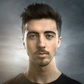 Jonas-Aden.jpg