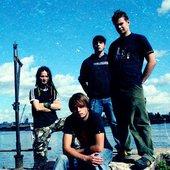 Stardown - August 2005
