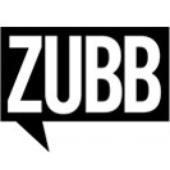 Avatar for ZUBBmagazine
