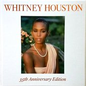 Whitney Houston (35th Anniversary Edition)