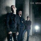 The Abyss (USA) - Sean Ozz, Ronnie Kopal, Paul Cannon
