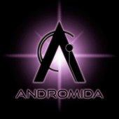 Andromida