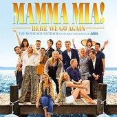 Mamma Mia! Here We Go Again.jpg