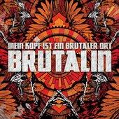 Brutalin