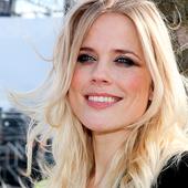 Ilse Beautiful Smile