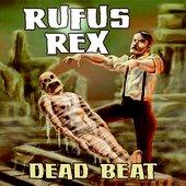 Dead Beat Album Cover