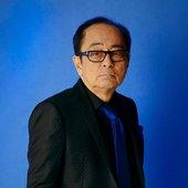 Yuji Ohno_5.JPG