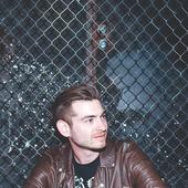 Matt Lange