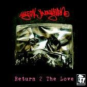 Return 2 the love