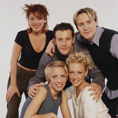 Steps Photoshoot.png