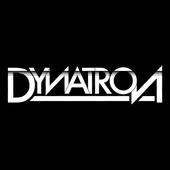 dynatronlogo.png