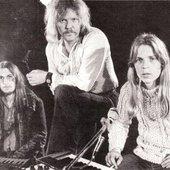 Tangerine Dream 1973