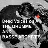 The Drumme and Basse Archives