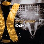 Hourglass (Deluxe)