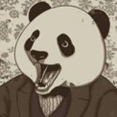 Аватар для FreeeRun