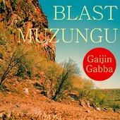 Gaijin Gabba