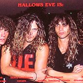 hallows-eve-bandphoto.jpg