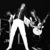 Ozzy-Osbourne-Randy-Rhoads-Nassau-Coliseum1981.jpg