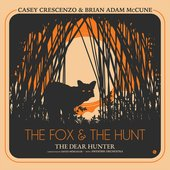 The Fox and the Hunt (feat. Brian Adam McCune & Awesöme Orchestra)