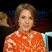 Ellen Benediktson