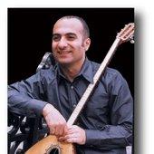 The Kurdish Artist HASAN