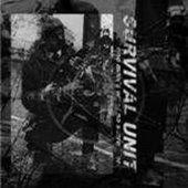 2000 - One Man's War - No Surrender 7''