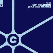 My Religion (Skylex Remix)