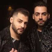 Guilherme & Benuto.jpg