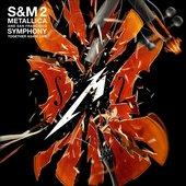 S&M2 (Live)