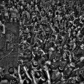 27-03-09 Kiev, Ukraine